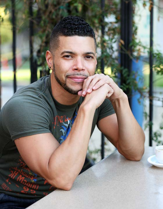 wilson cruz angel rent