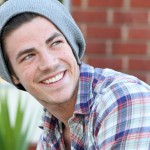 grant-gustin-featured