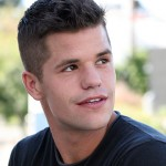 charlie-carver-featured