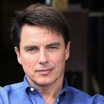 john-barrowman-featured2